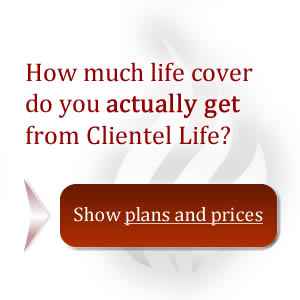 Old Clientele Offers 63